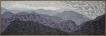 eva salter san jacinto mountains