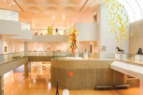 Home | Palm Springs Art Museum