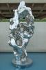 Zhan Wang, Artificial Rock #131, 2012