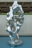 Zhan Wang, Artificial Rock #131, 2012